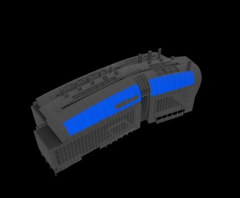 100628-photovoltaics