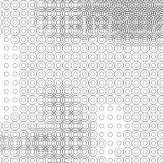 130326-circles1-det