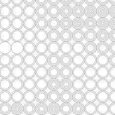 130326-circles2-det