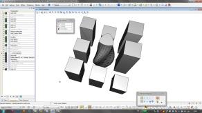 PAD-workflow2