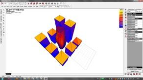 PAD-workflow5
