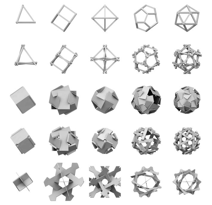 140211_3d_polyhedrons