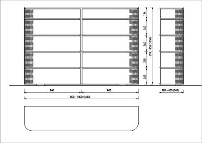 140218-2d-kommode-ansicht