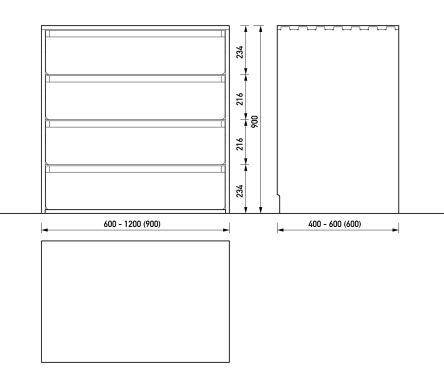 140220-2d-kommode_box_ansicht