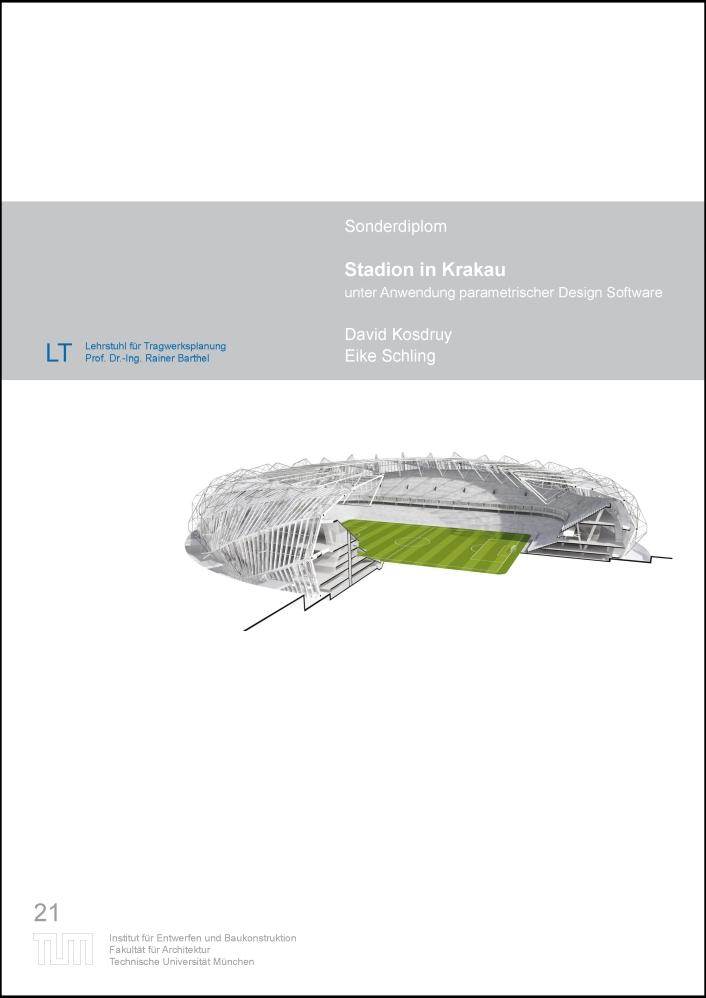LT37_Stadion_Broschuere_Cover_DinA4