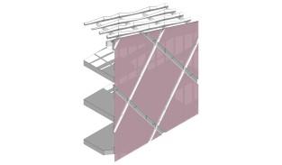 6B-diagonal