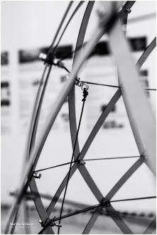 D360_Detail-01