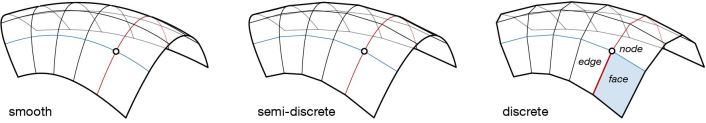 Fig2_Segmentation